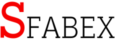 Sfabex - producent materacy i łóżek